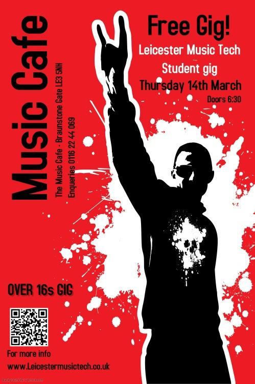 LEC 140313 poster